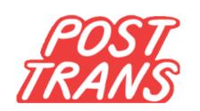 PostTrans